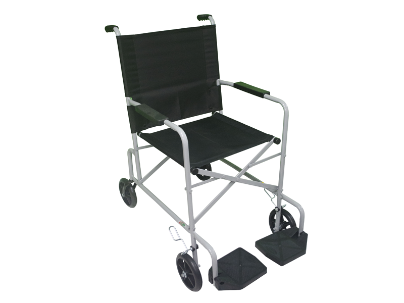cadeira-serido