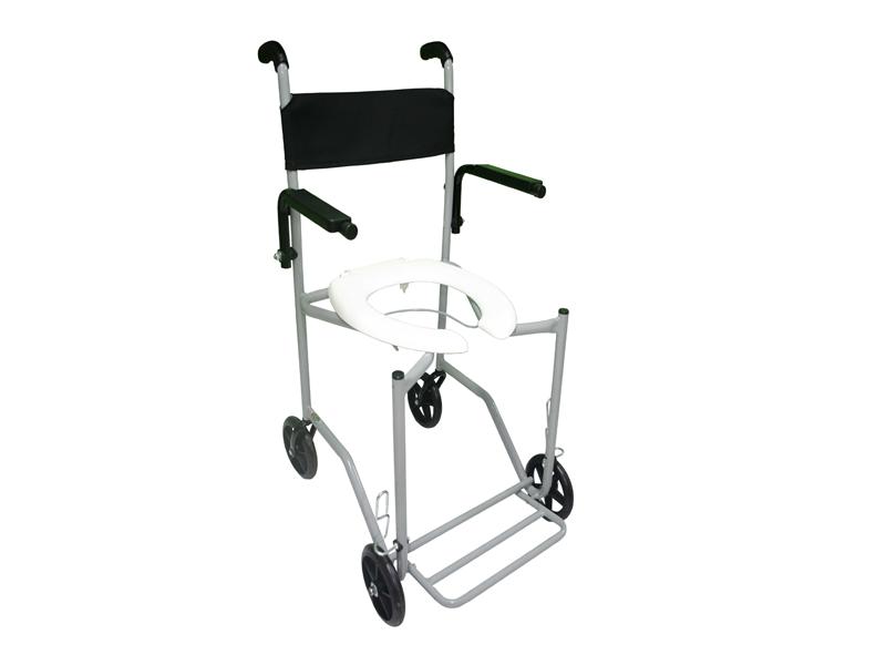 cadeira-higienica-2