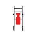 Peso da Cadeira