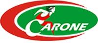 logo.carone